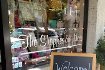 The Shoppes On Main Gifts & More Boutique, Franklin, United States