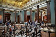 National Gallery, London, United Kingdom
