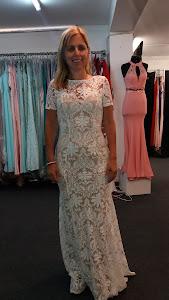 Exordio Vestidos 4