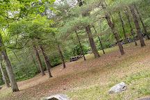 Chatfield Hollow State Park, Killingworth, United States