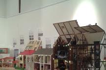 Larne Museum & Arts Centre, Larne, United Kingdom