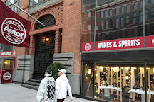 Astor Wines & Spirits, New York City, United States