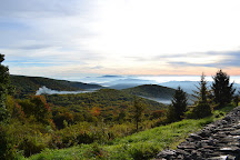 Grayson Highlands State Park, Mouth of Wilson, United States