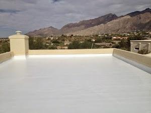 Wampler Roof Coatings
