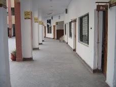 Standard High School rawalpindi
