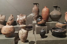 Archaeological Museum, Krakow, Poland