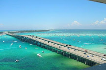 Aloha Pontoon Rentals, Destin, United States