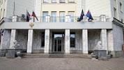 Управление ФСКН России, проспект Мира на фото Красноярска
