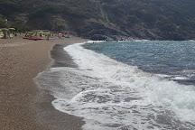 Remaiolo, Capoliveri, Italy