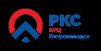 """ООО """"КРЦ"""""""