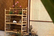 Truc Lam Spa & Massage, Da Nang, Vietnam