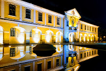 City Hall, Esztergom, Hungary