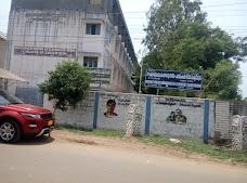 Rayapati Venkata Ranga Rao College Of Education guntur