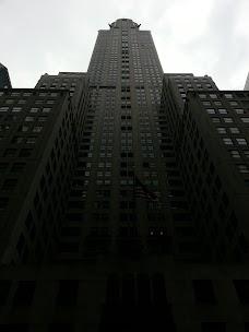 Hotel 31 new-york-city USA
