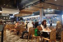 St Ives Shopping Village, St. Ives, Australia