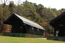 Coorg Camping Jollyboy, Kodagu (Coorg), India