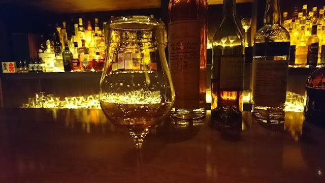The Bar KARIS(ザ・バー・カリス)
