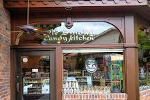 Mountaineer Kandy Kitchen, Gatlinburg, United States