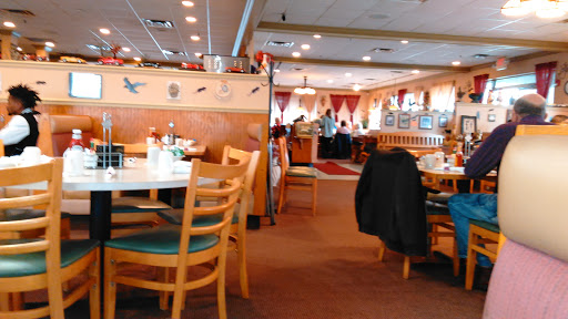 Mother's Pancake House & Restaurant