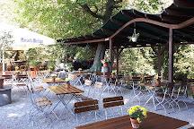 Grune Winkel, Lippstadt, Germany