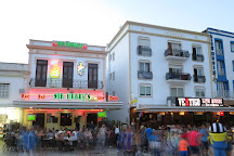 Sir Harry's, Albufeira, Portugal