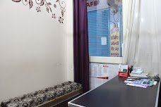 Dr. Soni Homeopathy and Cosmetic clinic jhansi