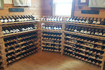 The Wine Shack, Cannon Beach, United States