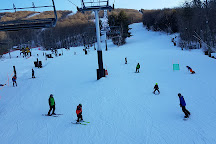 Jiminy Peak Mountain Resort, Hancock, United States