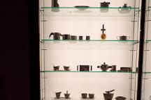 Zucker Museum, Berlin, Germany