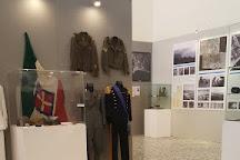 Museo dello Sbarco e Salerno Capitale, Salerno, Italy