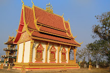Savanakhet, Savannakhet, Laos