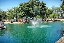 Parque de las Ciencias Luis A. Ferre, Bayamon, Puerto Rico