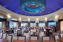 Casino at Harrah's Gulf Coast, Biloxi, United States