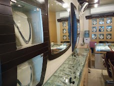 Venus Silver Collection islamabad