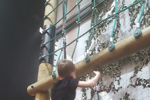 Clip N Climb, Stockton-on-Tees, United Kingdom