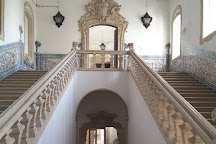 Museu Academico / Academic Museum, Coimbra, Portugal
