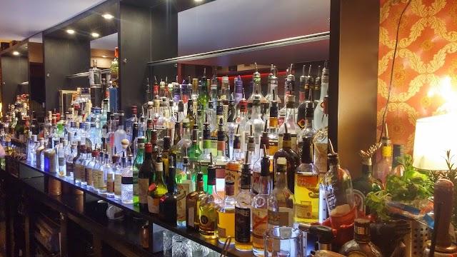 Bar Alexandra
