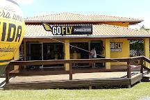 Go Fly Paraquedismo, Boituva, Brazil