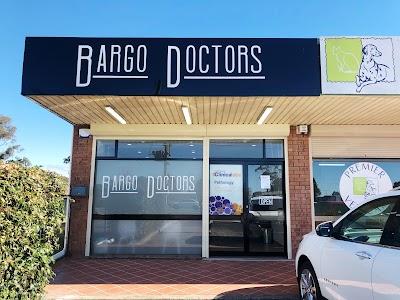 Bargo Doctors