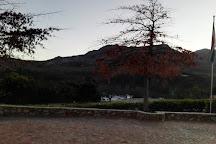 Houhoekpas, Botrivier, South Africa