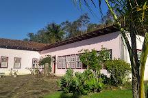 Fazenda Cachoeira Grande, Vassouras, Brazil