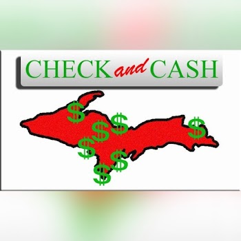 Check and Cash Payday Loans Picture