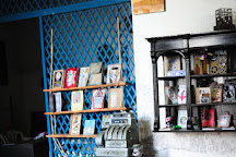 Ediciones Vigia, Matanzas, Cuba