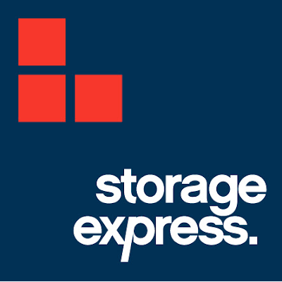 Storage Express Moss Vale