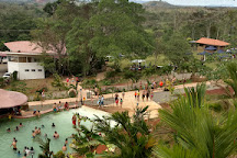 Dr Paradise Hot Springs, San Carlos, Costa Rica