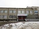 Центр Занятости Населения Арзамасского Района