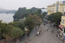 Vietnamtourism Hanoi, Hanoi, Vietnam