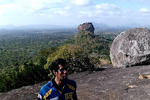 Sigiritrip Tours, Sigiriya, Sri Lanka