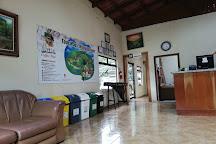 El Trapiche Tour, Monteverde, Costa Rica