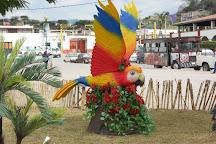 Chiapa de Corzo, Tuxtla Gutierrez, Mexico